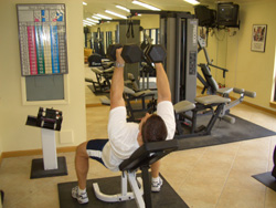 What Is The Difference Between Bowflex 1090 Dumbbells And