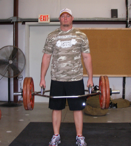 trap bar shrugs exercise technique and video