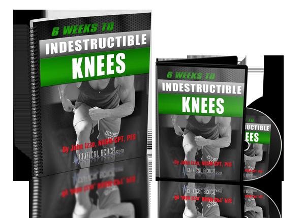 IndestructibleKnee_group