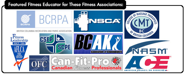 featured-fitness-associations