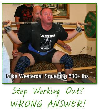 squatting600