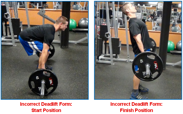 deadlift-incorrect.png