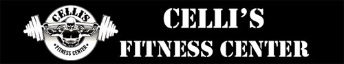 Celli's Fitness Center