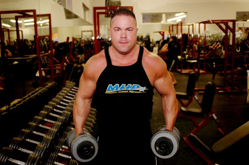 5 Reasons To Use Nitric Oxide