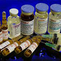 Anabolic Steroid - Hormone Educational Articles