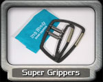 Super Grippers for Hand Strength
