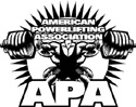american powerlifting association