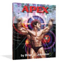 Apex muscle building
