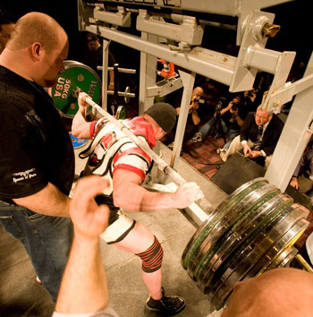 a8eea1e63efde1 Take Your Barbell Squats To The Next Level