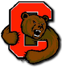 Olympic Weight Lifter Zach Beadle Played Football at Cornell
