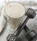 Learn About All the Best Protein Sources