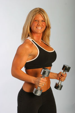 Top rated weight loss supplements picture 5