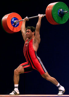 bulgarian-weightlifting2.jpg