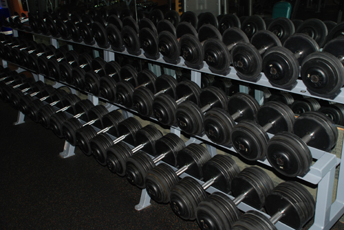 Learn How To Buy The Best Equipement For Your Gym