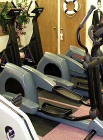 The Cardio Machine That Is A Waste Of Time