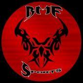 BMF Sports