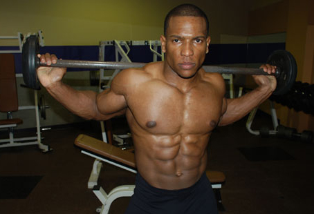 7 Core Bodybuilding Exercises