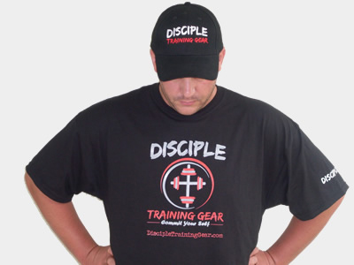 no days off bodybuilding shirt
