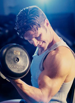 optimum anabolics workout