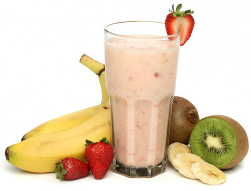 http://www.criticalbench.com/images/fat-loss-smoothie1.jpg