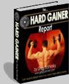Hard Gainer