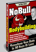 No Bull Bodybuilding