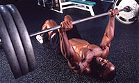 The Floor Press