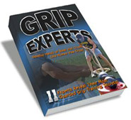Grip Strength Experts
