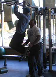 Do Your Gym Employees Know Their Job Descriptions?
