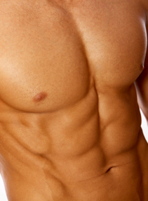How To Get 6-Pack Abs