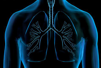 Your 3 Best Options for Increased Lung Capacity