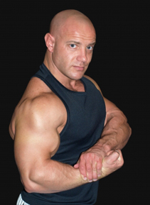 Interview with Jim Smith About His Accelerated Muscular Development (AMD) Program