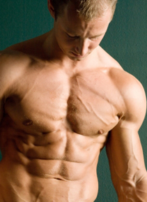 Liver Detoxification - Why it Works to Slim Your Abs