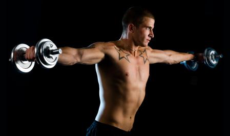 local-fitness-expert1.jpg (449×267)
