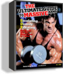 The Ultimate Guide To Massive Arms