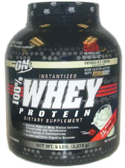 Do Bodybuilders Need Supplements