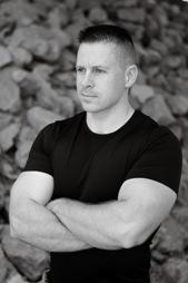No Bull Bodybuilding Program Review