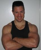 No Bull Bodybuilding System Author Marc David