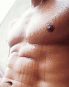 Learn How To Get Perfect Abs
