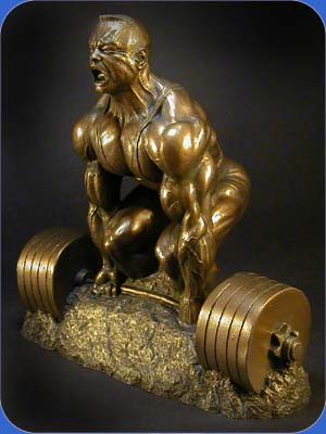 http://www.criticalbench.com/images/powerlifting/deadlift-down-sculpture.jpg