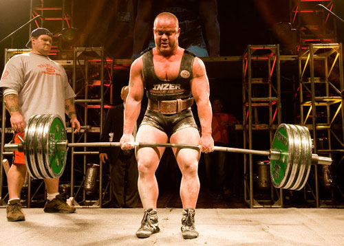 Imagenes PowerLifting Powerlifting-chalk2