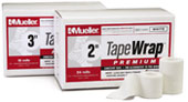 premium best strong athletic white tape