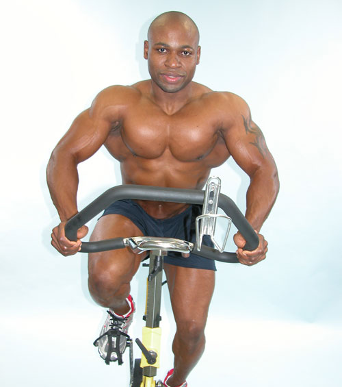 To Choose Between A Recumbent Or Upright Exercise Bike