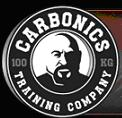 Carbonics Training Company
