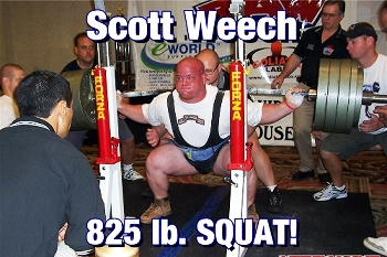 [Aporte]Descripción: Powerlifting Scott-weech1