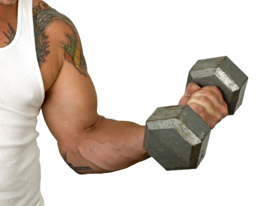 A Guide to Speed Strength Training