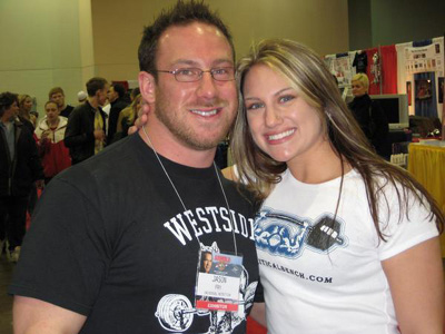 Stubboorn Fat: Does it affect you? Part 2