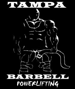 Tampa Barbell