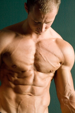 Why You Shouldn't Train Abs To Failure