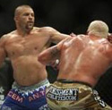 UFC - MMA Fighting Articles